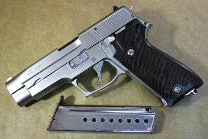 MGCP220S