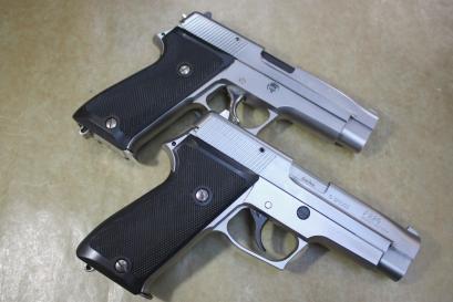 P220非岡区2