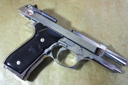 マルM92-3