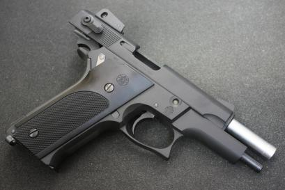 M559-2