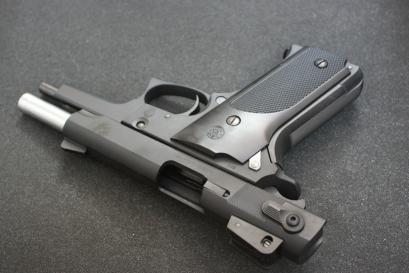M559-3