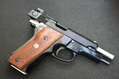 M59B2