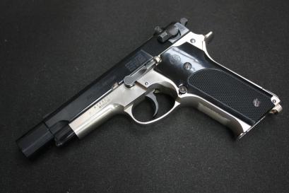 M59CP