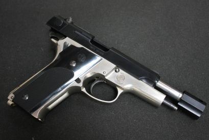 M59CP2