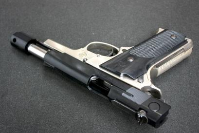 M59CP3