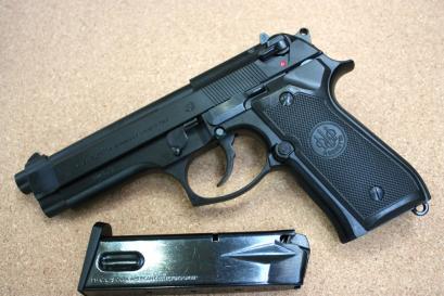 ACG M92F