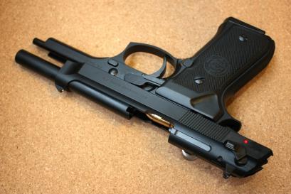タナカM9-3
