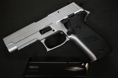 タナカ226S