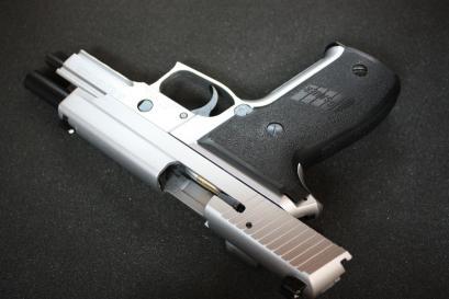 タナカ226S3