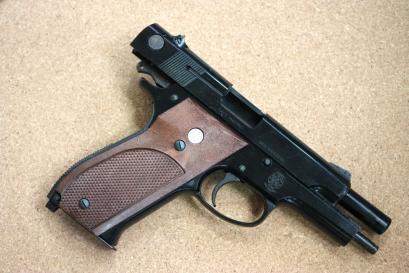 マルシン M39-2