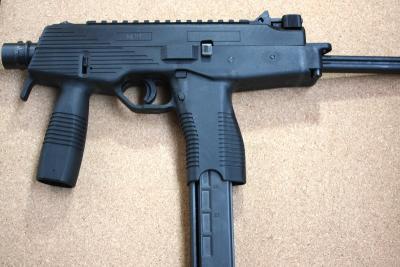 MP9-2