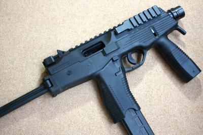 MP9-4