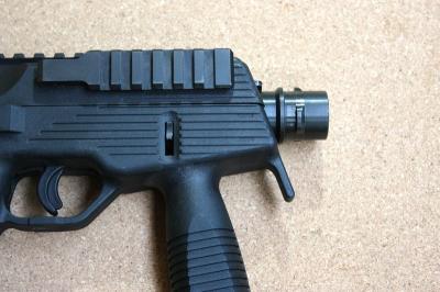 MP9P2