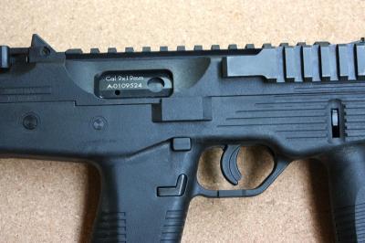MP9P1