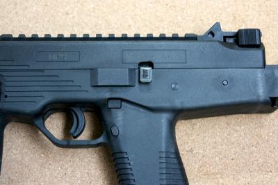 MP9P4