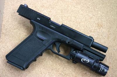 G18C2