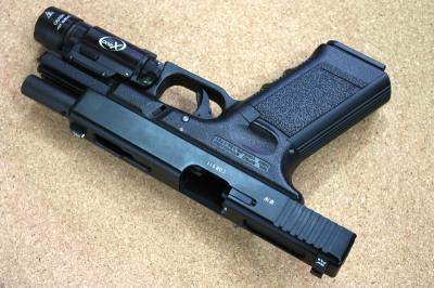 G18C3