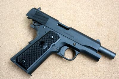 M1991COM2