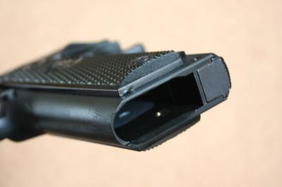 M1991COM4