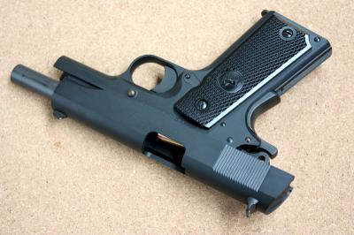M1991COM3