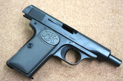 M1910-2