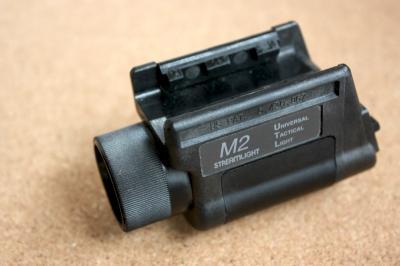 M2ライト