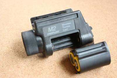 M2ライト2