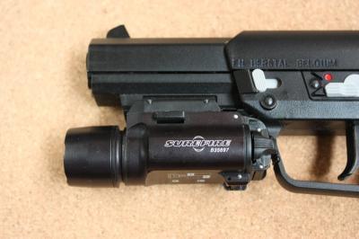 X200-5