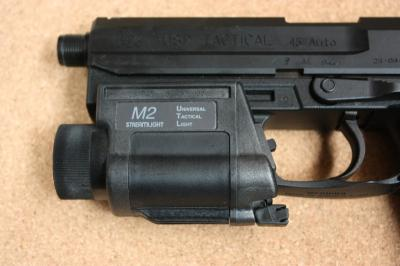 M2ライト5