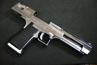 DE50SV2