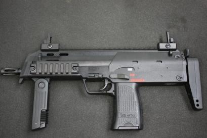 MP7-2