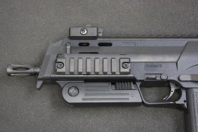 MP7-5