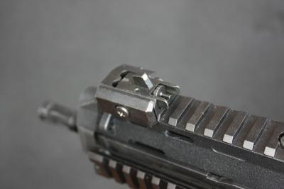 MP7-4