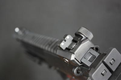 MP7-14