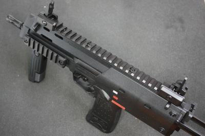 MP7-3