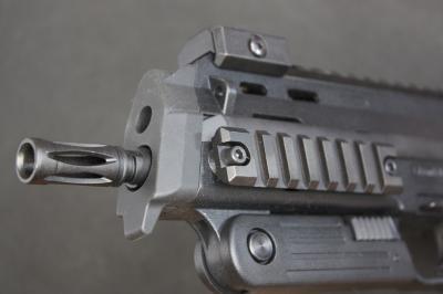 MP7-8