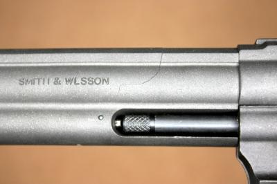 マルシン M586-4