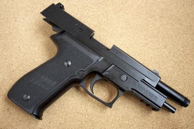 KSC P226NS2