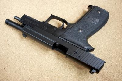 KSC P226NS3