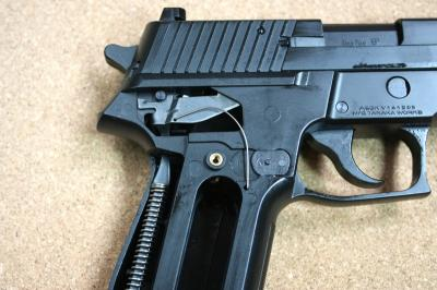 P226比較