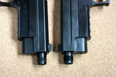 P226比較4