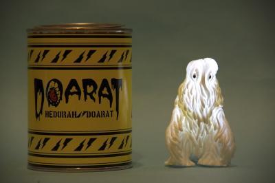 ヘドラ缶白2