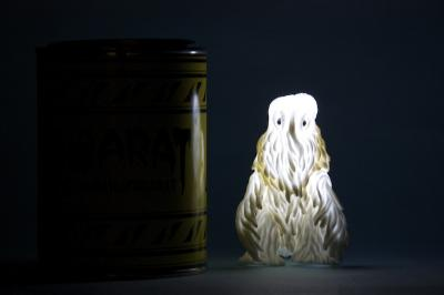 ヘドラ缶白3