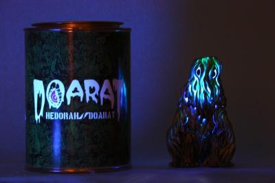 ヘドラ缶金4