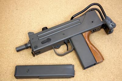 タイトーM11