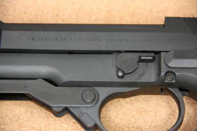 KSC M93R4