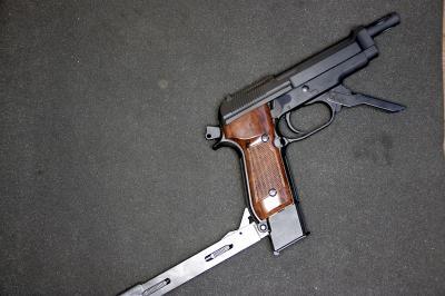 M93Rストック3