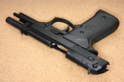MGC M9HW3
