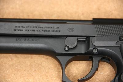 MGC M92FSDS4