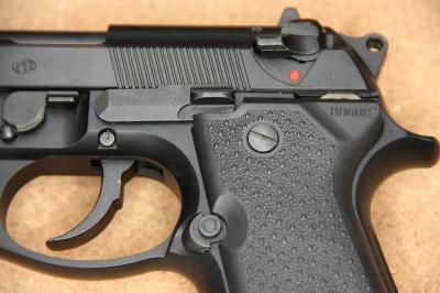 MGC M92FSDS6